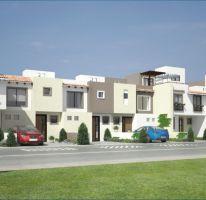 Foto de casa en venta en El Panteón, Lerma, México, 2387534,  no 01