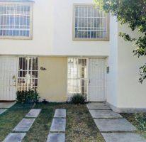 Foto de casa en venta en Mision del Valle, Morelia, Michoacán de Ocampo, 4525889,  no 01