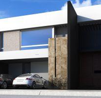 Foto de casa en venta en Lomas del Tecnológico, San Luis Potosí, San Luis Potosí, 1434071,  no 01