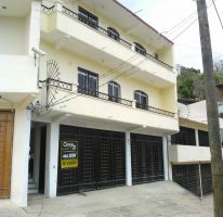 Foto de casa en venta en Loma Hermosa, Acapulco de Juárez, Guerrero, 1788471,  no 01