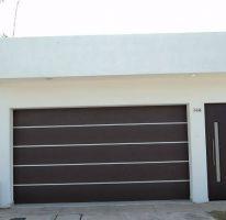 Foto de casa en venta en Valle Alto, Culiacán, Sinaloa, 2765873,  no 01