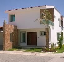 Foto de casa en venta en Residencial San Pedro, San Pedro Cholula, Puebla, 2759833,  no 01