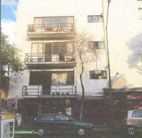Foto de edificio en venta en San Rafael, Cuauhtémoc, Distrito Federal, 2976670,  no 01