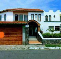 Foto de casa en venta en Costa de Oro, Boca del Río, Veracruz de Ignacio de la Llave, 4264484,  no 01
