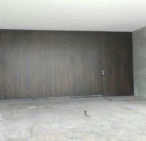 Foto de casa en venta en Del Bosque, Durango, Durango, 2204318,  no 01