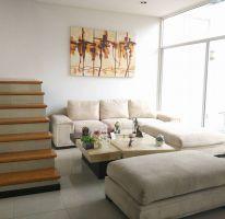 Foto de casa en venta en San Juan Tepepan, Xochimilco, Distrito Federal, 1741433,  no 01