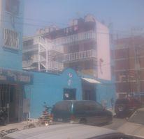 Propiedad similar 2279732 en Morelos.