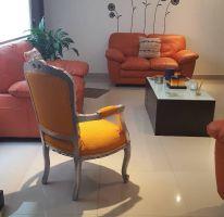 Foto de departamento en venta en Florida, Álvaro Obregón, Distrito Federal, 2764345,  no 01