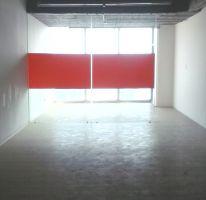 Foto de oficina en renta en Polanco I Sección, Miguel Hidalgo, Distrito Federal, 2582691,  no 01