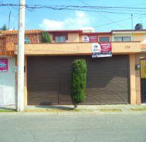 Foto de casa en venta en Bosques de la Hacienda 1a Sección, Cuautitlán Izcalli, México, 1317075,  no 01