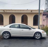 Foto de casa en venta en Valle de San Roque, Guadalupe, Nuevo León, 4325148,  no 01