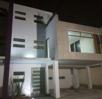 Foto de casa en condominio en venta en La Providencia, Metepec, México, 4528177,  no 01