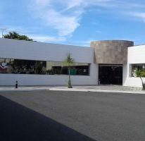 Foto de nave industrial en renta en Parque Industrial El Marqués, El Marqués, Querétaro, 2855286,  no 01