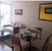 Foto de departamento en venta en San Juan de Aragón, Gustavo A. Madero, Distrito Federal, 1358121,  no 01