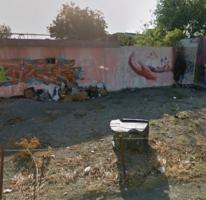 Foto de terreno habitacional en venta en San Nicolás de los Garza Centro, San Nicolás de los Garza, Nuevo León, 2427586,  no 01