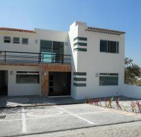 Foto de casa en venta en Burgos, Temixco, Morelos, 1436247,  no 01
