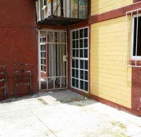 Foto de departamento en venta en Prado Coapa 1A Sección, Tlalpan, Distrito Federal, 3964178,  no 01