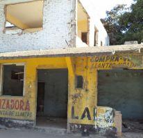 Propiedad similar 2297274 en Francisco Villa.