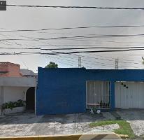 Foto de casa en venta en Olivar de los Padres, Álvaro Obregón, Distrito Federal, 2505788,  no 01