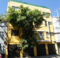 Foto de departamento en venta en Santa Maria La Ribera, Cuauhtémoc, Distrito Federal, 2946295,  no 01