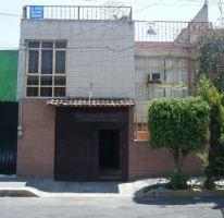 Foto de casa en venta en Agrícola Oriental, Iztacalco, Distrito Federal, 1938996,  no 01