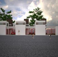 Foto de casa en venta en Ahuatepec, Cuernavaca, Morelos, 1550926,  no 01
