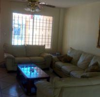 Foto de casa en venta en Las Alamedas, Zapopan, Jalisco, 1787473,  no 01