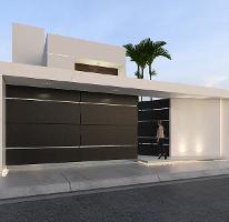 Foto de casa en venta en Colina del Sol, La Paz, Baja California Sur, 3001191,  no 01