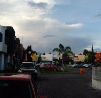 Foto de casa en venta en La Joya, Puebla, Puebla, 2451727,  no 01