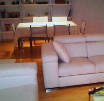 Foto de departamento en venta en Atenor Salas, Benito Juárez, Distrito Federal, 2386962,  no 01