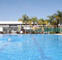 Foto de casa en venta en Villa California, Tlajomulco de Zúñiga, Jalisco, 2203679,  no 01