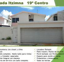 Foto de casa en venta en Itzimna, Mérida, Yucatán, 2059780,  no 01