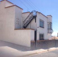 Foto de casa en venta en Pachuquilla, Mineral de la Reforma, Hidalgo, 1590744,  no 01