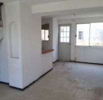Foto de casa en venta en Tierra Santa Inés, Nextlalpan, México, 4444567,  no 01