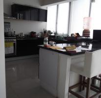 Foto de departamento en venta en Lomas del Chamizal, Cuajimalpa de Morelos, Distrito Federal, 2759939,  no 01