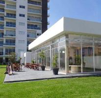 Foto de departamento en venta en Lomas Altas, Zapopan, Jalisco, 2993951,  no 01