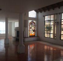 Foto de casa en venta en San Jerónimo Chicahualco, Metepec, México, 2581387,  no 01