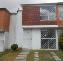 Foto de casa en venta en Bosques del Pilar, Puebla, Puebla, 2346321,  no 01