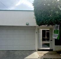 Foto de casa en venta en Los Laureles, Tuxtla Gutiérrez, Chiapas, 1512083,  no 01