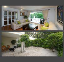 Foto de casa en renta en Bosque de las Lomas, Miguel Hidalgo, Distrito Federal, 2399831,  no 01