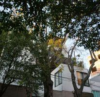 Foto de departamento en venta en Napoles, Benito Juárez, Distrito Federal, 2906763,  no 01