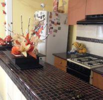 Foto de casa en venta en Los Reyes Ixtacala 1ra. Sección, Tlalnepantla de Baz, México, 2409406,  no 01