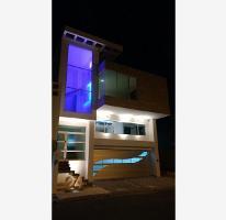 Foto de casa en venta en Lomas del Sol, Alvarado, Veracruz de Ignacio de la Llave, 3285523,  no 01