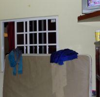 Foto de casa en venta en Libertad de Expresión, Mazatlán, Sinaloa, 2142674,  no 01
