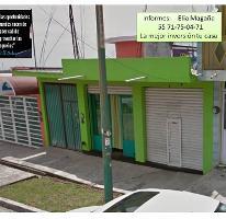 Foto de casa en venta en Progreso Macuiltepetl, Xalapa, Veracruz de Ignacio de la Llave, 2773376,  no 01