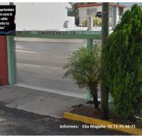 Foto de casa en venta en La Tampiquera, Boca del Río, Veracruz de Ignacio de la Llave, 2764792,  no 01