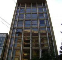 Foto de departamento en renta en Cuauhtémoc, Cuauhtémoc, Distrito Federal, 2816507,  no 01
