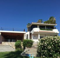 Foto de casa en renta en San José del Cabo (Los Cabos), Los Cabos, Baja California Sur, 2404367,  no 01