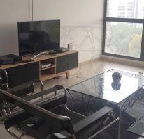 Foto de departamento en venta en Anahuac I Sección, Miguel Hidalgo, Distrito Federal, 3015349,  no 01