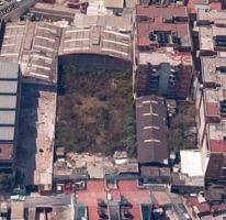 Foto de terreno habitacional en venta en Popotla, Miguel Hidalgo, Distrito Federal, 2748170,  no 01